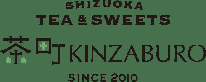 抹茶スイーツを静岡からお取り寄せ|茶町KINZABURO