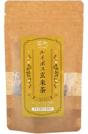 ルイボス玄米茶